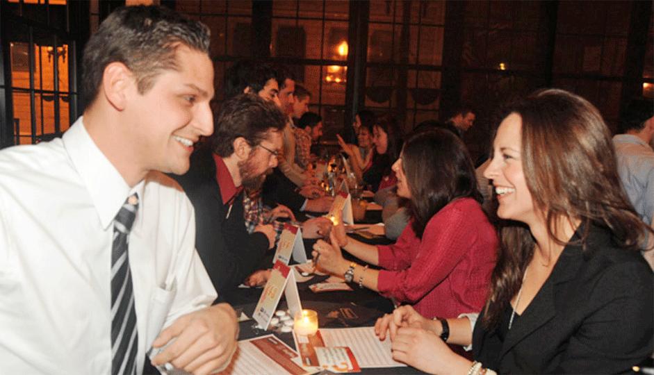 speed dating i traryd säffle mötesplatser för äldre