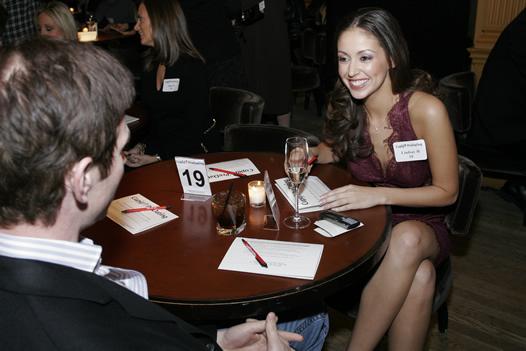 ##### Speed Dating Fairfield län – Im 20 dating 25 år gammal. Speed dating dutchess län.